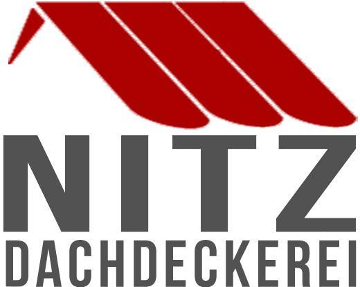 Nitz Dachdeckerei